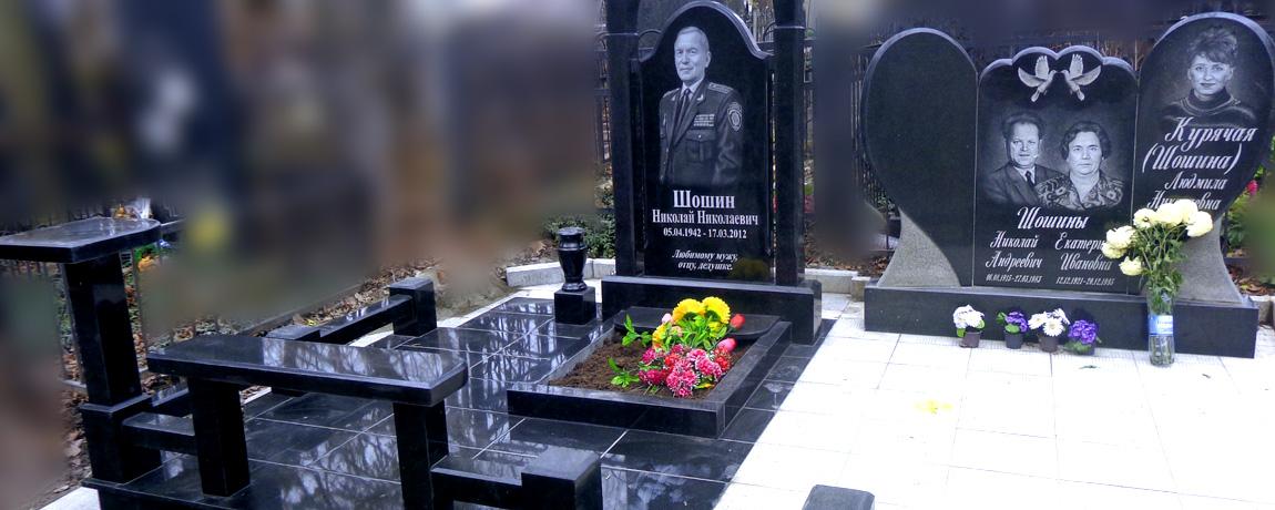 Памятники из гранита изготовление эстония   определённые купить памятник минск врачу